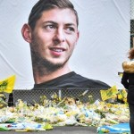 Při nehodě letadla Piper PA-46 zemřel argentinský fotbalista Emiliano Sala