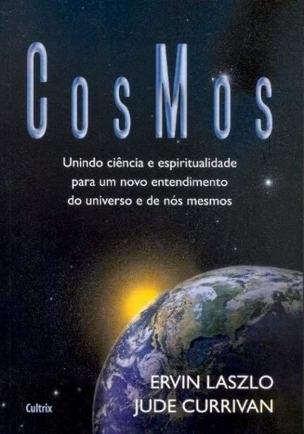 cosmos-livro