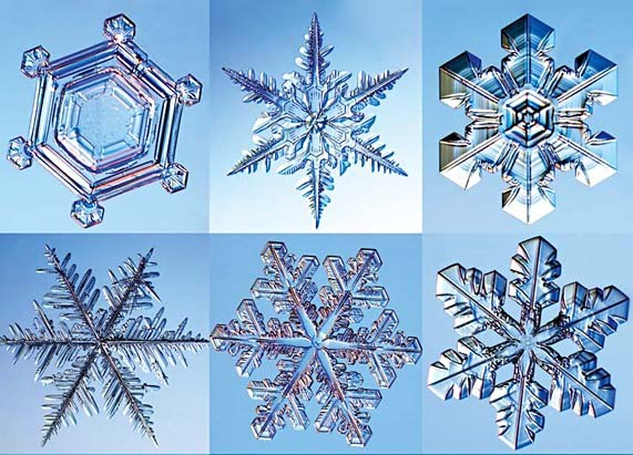 geometria-fractal