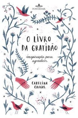 livro-da-gratidão-florescer-em-você