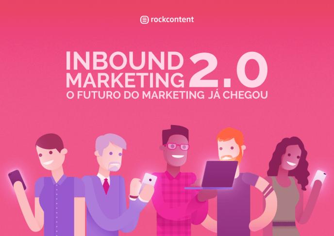 inbound-marketing-o-que-é