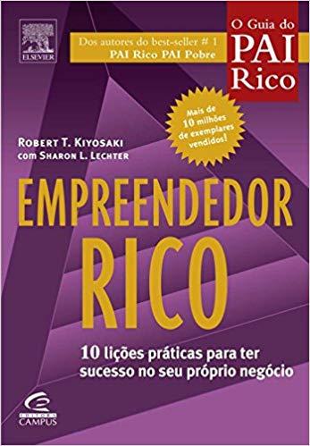 empreendedor-rico-robert-kiyosaki-pdf