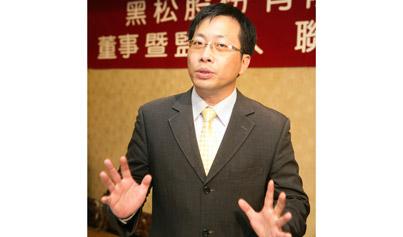 律師變炸彈客 胡宗賢放炸彈前才被起訴 - 今周刊