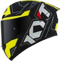 1020818_capacete-kyt-tt-course-electron-preto-amarelo-fosco_z1_637433839311207514 - Capacetes KYT: Fotos, Peso, Características e Mais