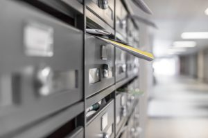 mailboxes filled 2021 04 02 20 02 44 utc