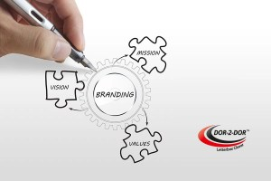 Branding your cmpany