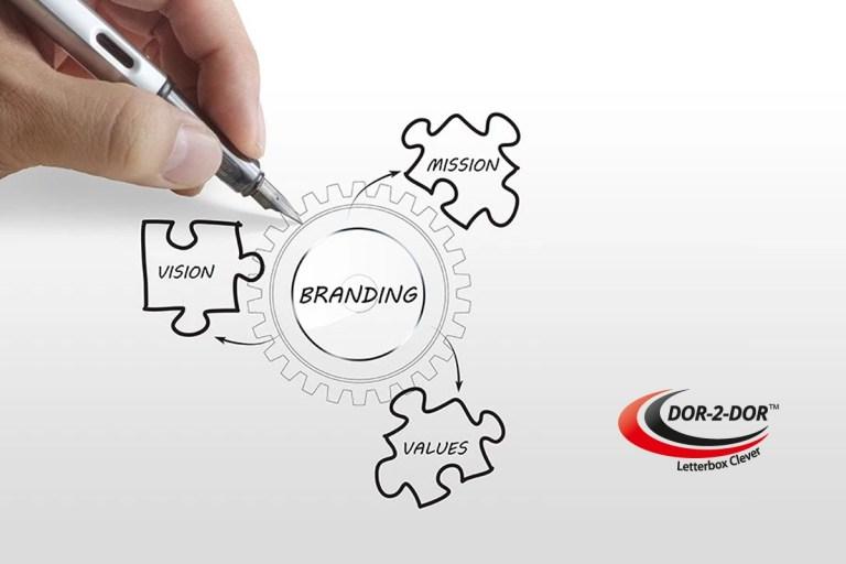 Branding your cmpany