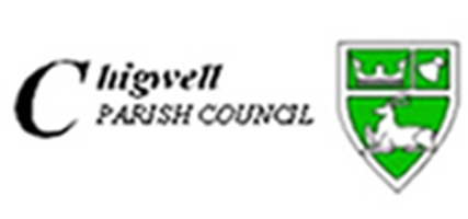 ChigwellParishCouncil