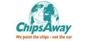 ChipsAwayLogo1
