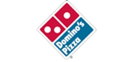 DominosPizza1