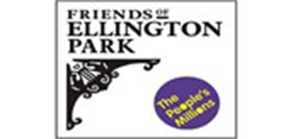 Freinds Of Ellington Park