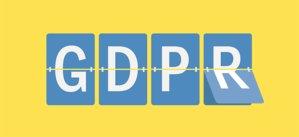 GDPR Leaflet Distribution