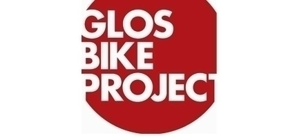 Glos Bike Project