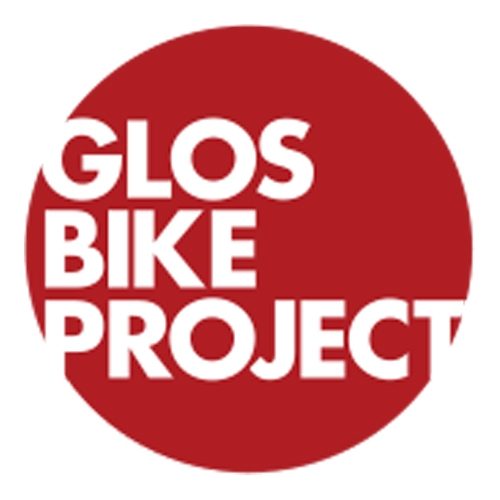 GlosBikeProject