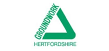 GroundworkHerts