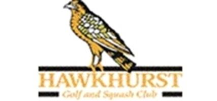 HawkhurstGolf