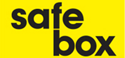 Safe Box