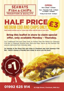 sea-ways-fish-chips-leaflet