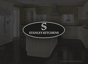 Stanley Kitchens