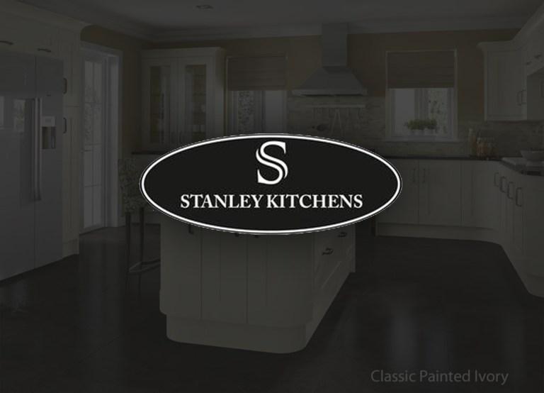 Stanley Kitchens