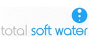 TotalSoftWater