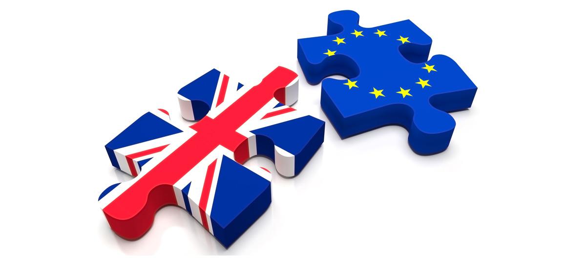 brexits effect on leaflet distribution