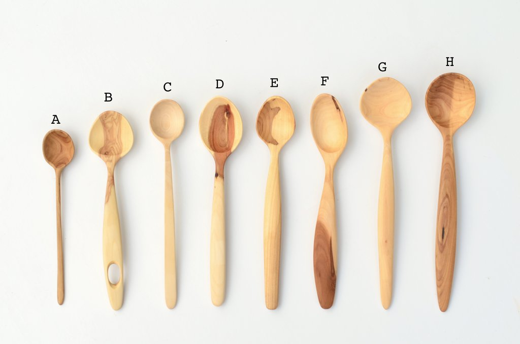 wooden spoon marketing