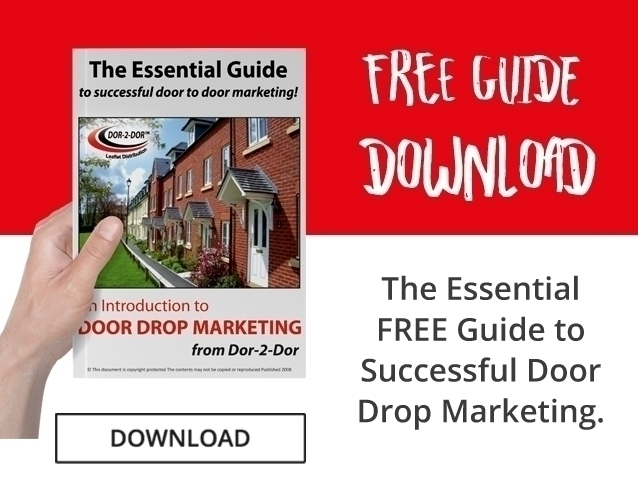 FREE GUIDE DOWNLOAD