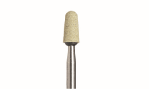Pacific Abrasives Sintered Diamond Bullet