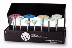 Wagner Combination Kit