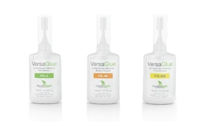 Harvest Dental VersaGlue