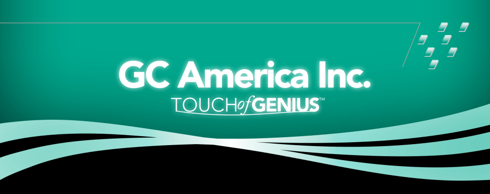 GC America Header
