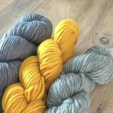 otr grey and mustard