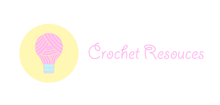 yarn lightbulb for crochet resources