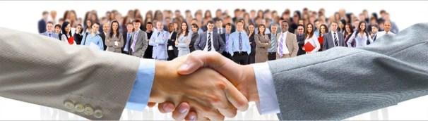 співпраця для адвокатів