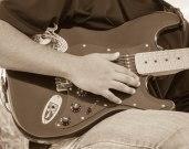 019 Guitar