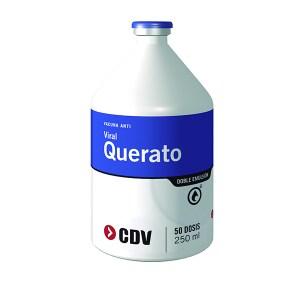 vacuna-anti-viral-querato-doble-emulsion