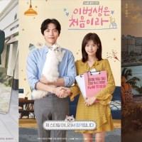 amazonプライムビデオで視聴した面白い韓国ドラマ