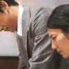 【トットちゃん!】第2話(10月3日)のあらすじと感想!松下奈緒、山本耕史の連弾にドキッ