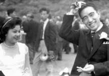 三島 由紀夫 嫁