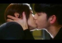 7 K-dramas que precisam de uma segunda temporada