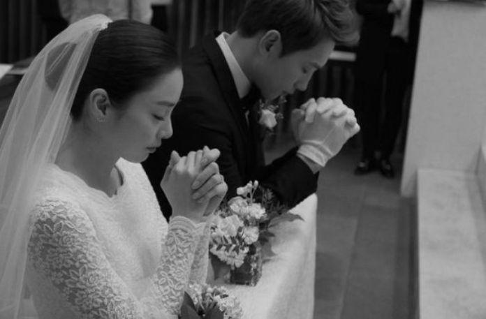 7 atores coreanos revelam por que eles decidiram se casar!