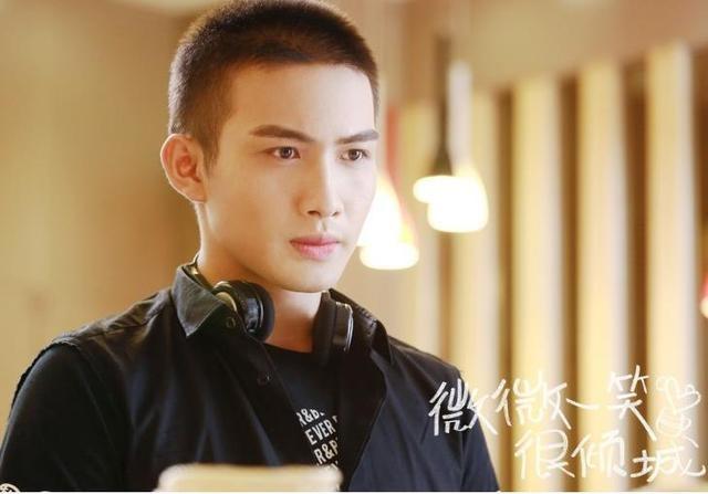 5 coisas para saber sobre Zhang Bin Bin de The King's Woman