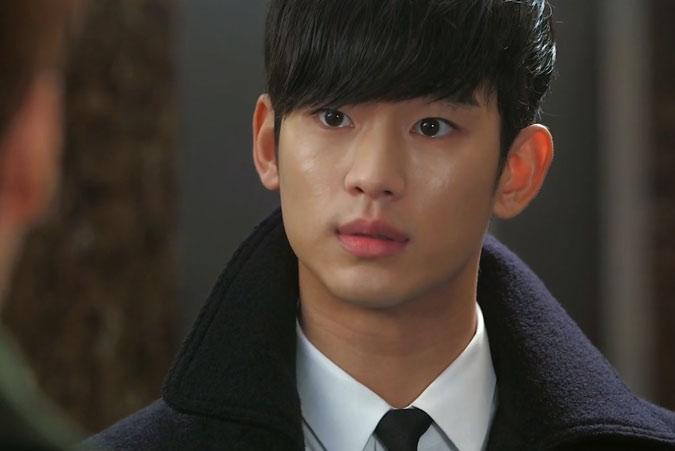 5 Nerds adoráveis dos k-dramas que possuem um lugar especial em nossos corações