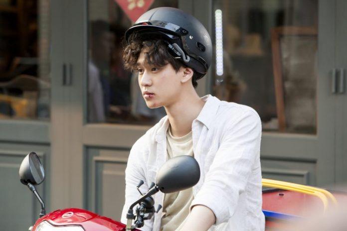 O que os trabalhadores de meio período da Coréia pensam dos personagens retratados nos K-dramas?