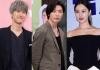 9 Melhores atores secundários de 2017 que merecem um papel principal em um k-drama