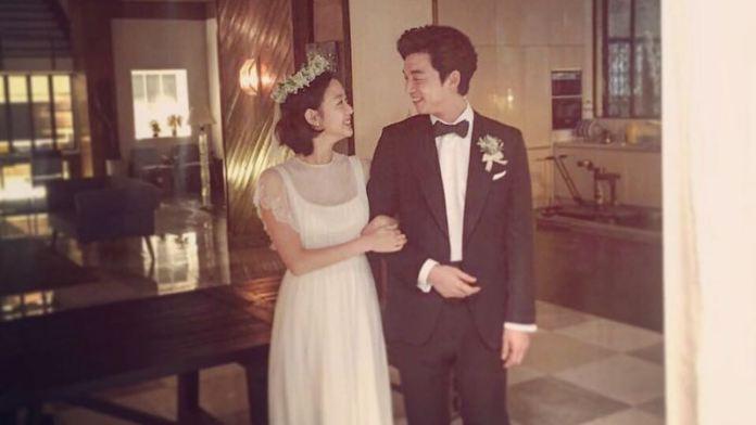 17 músicas coreanas que poderiam ser sua canção de amor no seu casamento