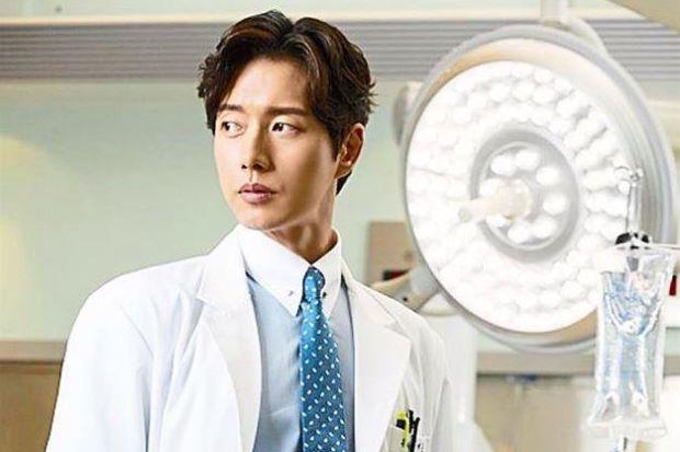 5 médicos dos K-dramas com sede de vingança