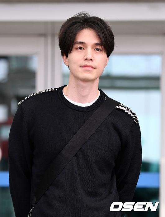 15 estrelas confirmadas para os próximos K-dramas