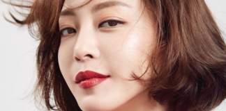 Hospital pede desculpas após acidente durante a cirurgia de Han Ye Seul